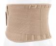 Orthopedic corsets