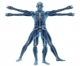 Ortopēdiskās preces