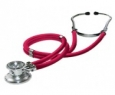 Products for physicians