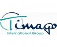 Timago International Group
