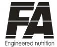 FA Nutritions