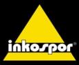 Inkospor (Германия)