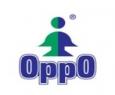 OPPO Medical Inc.
