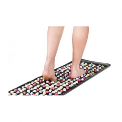 Reflexology Foot Massage Mat