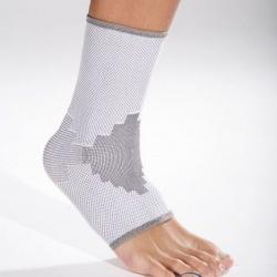 Ankle sleeve - TGO-C OSS 612
