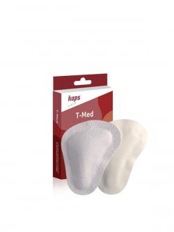 T-Med, Т-образная вставка для поперечного свода стопы KAPS