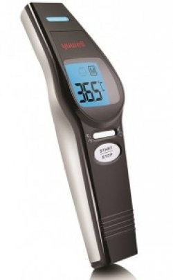 Non-contact Infrared Forehead Thermometer YHW-1