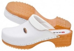 Ādas Sabo apavi