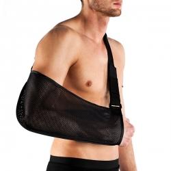 Бандаж на плечевой сустав косыночный (косынка)