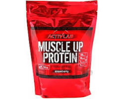 Activlab MUSCLE UP PROTEIN (70% protein) 700 g