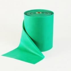 Гимнастические эластичные ленты 1 m Q-MED