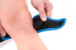 Ортез коленного сустава OKD-19