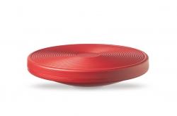PINOFIT® Balance-Board  Баланс борд