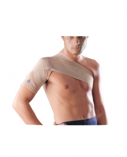Ортез на плечевой сустав 2172 OppO