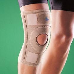 Ортопедический коленный ортез OPPO 1130