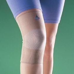 Ортез коленный биокерамический 2520