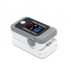 Pulse OximeterBM1000C