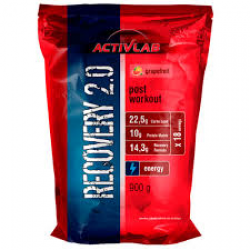 Activlab Recovery 2.0 900г