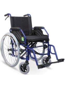 Инвалидная коляска VITA CARE K9AH