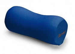 Ортопедическая подушка под годову ВАЛИК