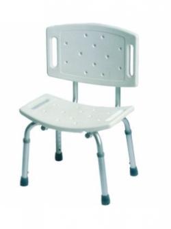 Dušas krēsls VITEA CARE