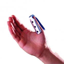 Ортез на палец 4285