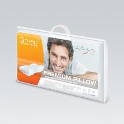 Ортопедическая подушка Qmed PREMIUM