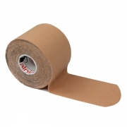 Kinesiology Tape 5 cm x 5 m Alpidex German