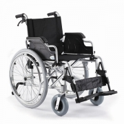 Vitea Care VCWK9AН Wheelchair