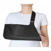 Ортез на плечевой сустав DRQG0A