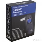 Алкотестер Электрохимический CA9000 Professional
