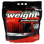 Activlab Heavy Weight Professional 5kg