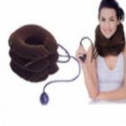 Реабилитационный шейный воротник «релаксатор»