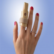 845 FINGERS IMMOBILIZER