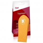 Kaps Topmed + Подпяточник для коррекции разницы длины ног (1шт.)