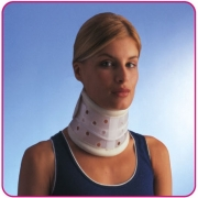 CERVICAL COLLARS 860