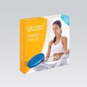 Балансировочный диск QMED