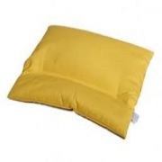 Гречневая подушка Размер: 40x50 cm