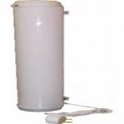 Рециркулятор бактерицидный ОБР 30