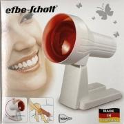 Инфракрасная лампа  Efbe-Schott SC IR 808 N 100 W