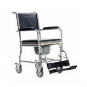 Кресло-коляска туалетное Vitea Care