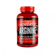 Activlab Arginine 3 (128 caps)
