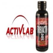ActivLab Tribuactiv B6 (Tribulus+ ZMA) 90 caps