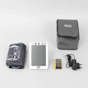Digitālais tonometrsDSK-1011  NISSEI