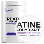 Креатин OstroVit Creatine Monohydrate (500 г)