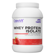 Whey Protein Isolate OstroVit (700 гр)