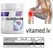 Глюкозамин Ostrovit Glucosamine  (210 грамм)