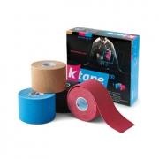 Elastic K-Tape®