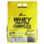Whey Protein Complex 100% от Olimp (700g)