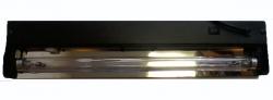 Облучатель бактерицидный TUV (Лампы бактерицидные) TUV 15W/G15 T8